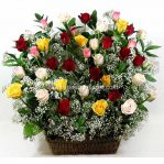 flower delivery online florist Singapore