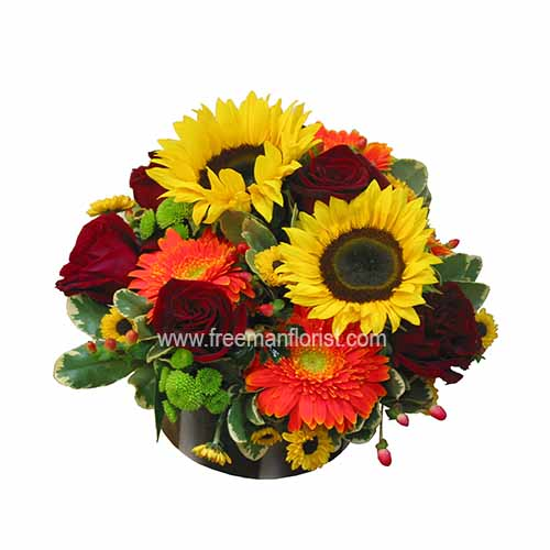 online florist flower delivery singapore