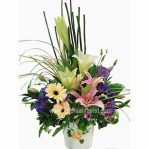 online florist flower delivery