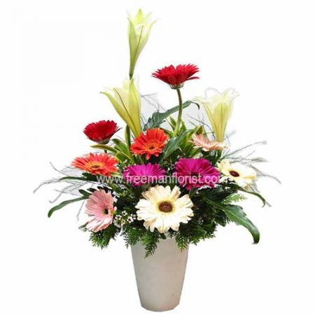 online delivery singapore flower
