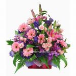 online flowers singapore delivery