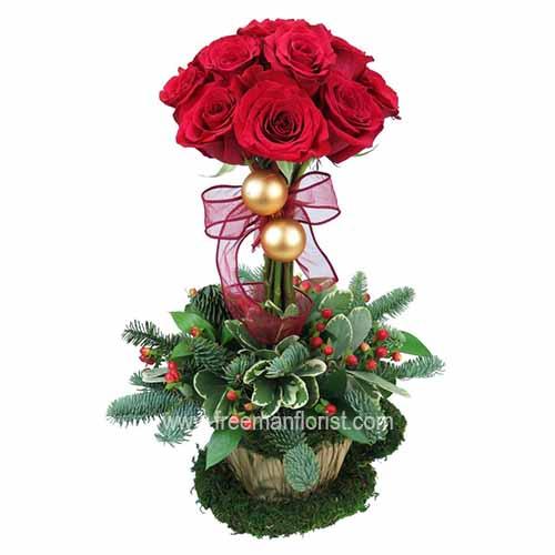 flower delivery Singapore online florist