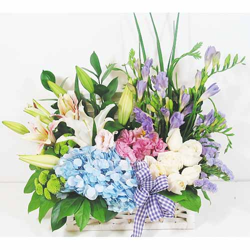 online florist flower delivery singapore