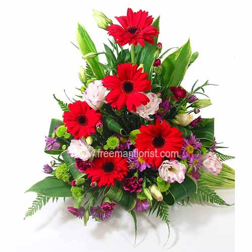 flower delivery online florist