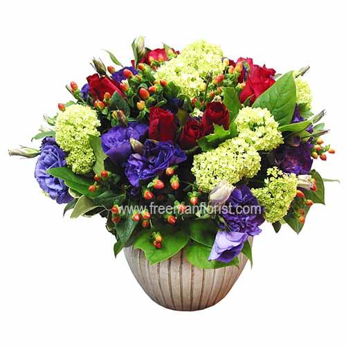 florist online flower delivery