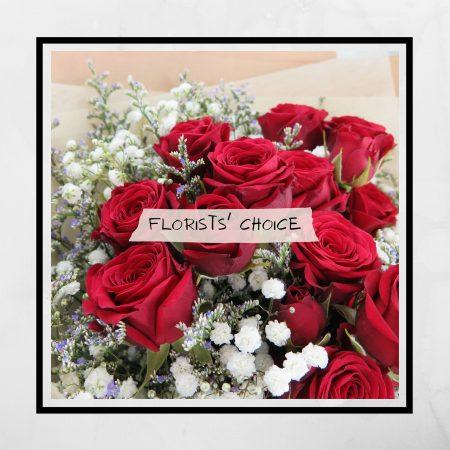 Florists' Choice